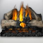 log-sets