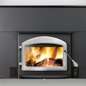 woodburning-inserts
